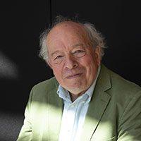 Roger Fox