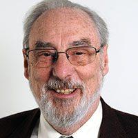 Michael Holden